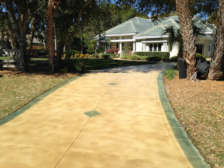 26 best welcome home inviting driveways entryways images on treat yourself to a delightful driving experienceevery single day learn more about concrete driveway resurfacing options and costs call 619 443 2318 solutioingenieria Choice Image