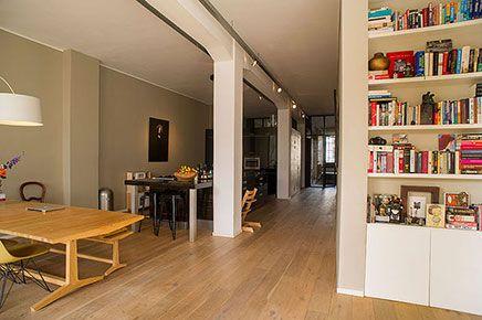 new-yorkse-loft-amsterdam-te-koop9