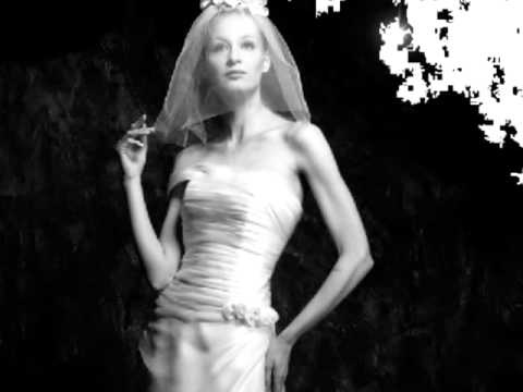 Wedding dress in milan italy corso venezia 29 TEL (39)0276013113 gowns bridal dresses luxury dress evening women and man collection MADE IN ITALY tel (39)0276013113