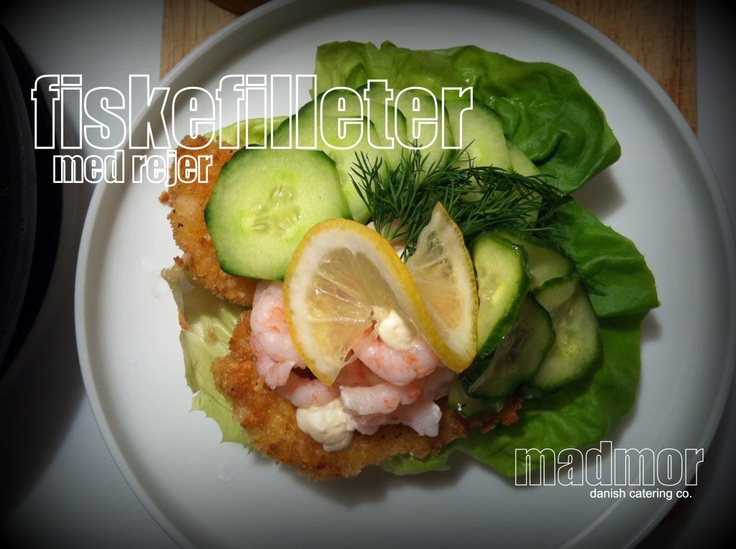 1000 Images About Smorrebrod On Pinterest Smoked Salmon