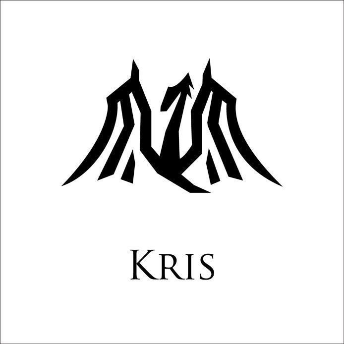 25  best images about kris  u2661 on pinterest