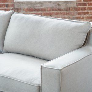 Sofas, Loveseats, and Accent Chairs on Sale on Hayneedle - Sofas, Loveseats, and Accent Chairs on Sale For Sale