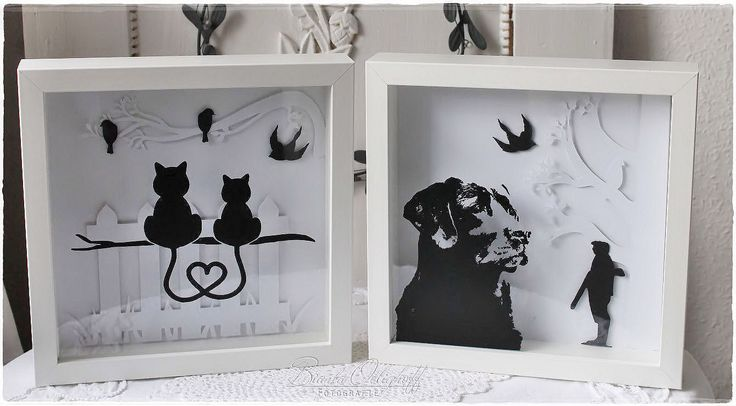 93 best ribba rahmen images on pinterest christmas diy for Ribba ikea anleitung