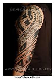 Resultado de imagen para maori sleeve