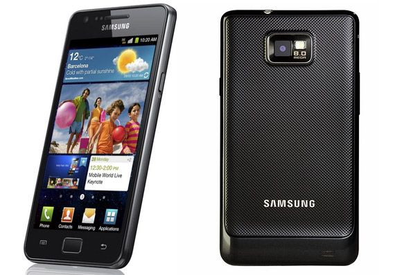 Compare Samsung Galaxy S II on Pricepanda. Celxis has the best price for RM 1,360.00! Get it now!