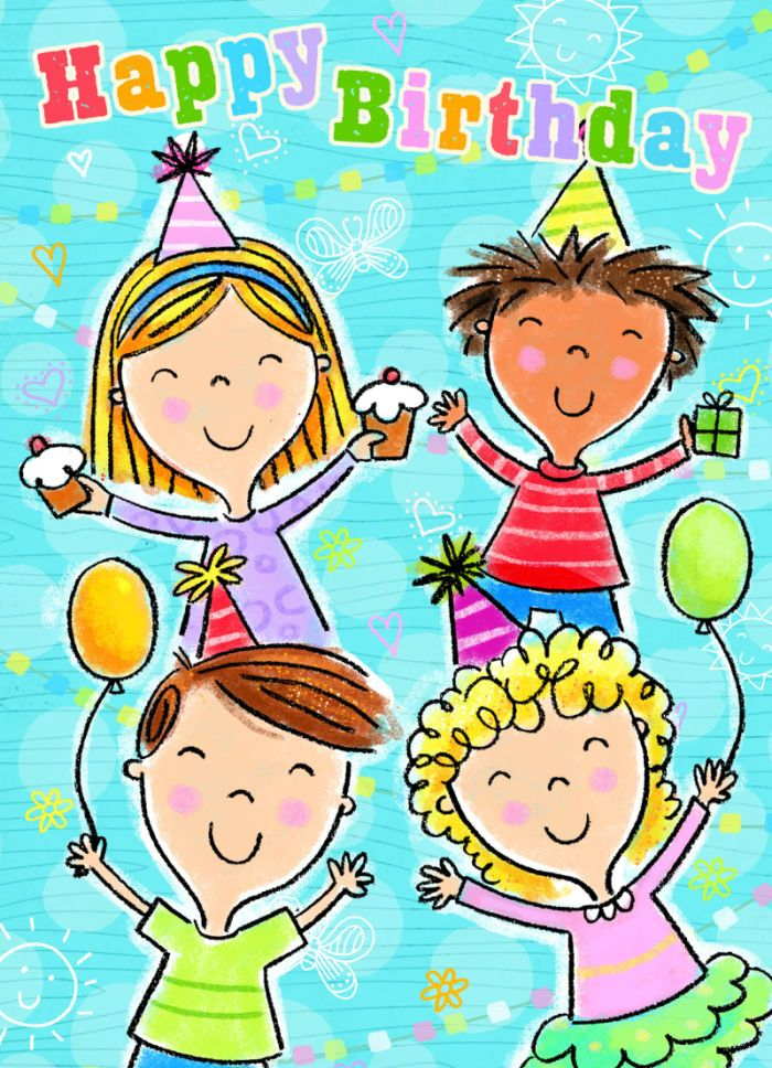 17 Best images about happy birthday – Birthday Greetings Sample