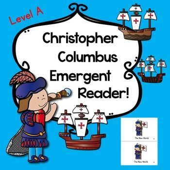 cheapest wedding rings Christopher Columbus Emergent Reader Guided Reading Level A will help your early readers celebrate Columbus Day  Included 9 page booklet in color and black and white   Uses the sentence frame   The  ________    1 printable included  The children will draw