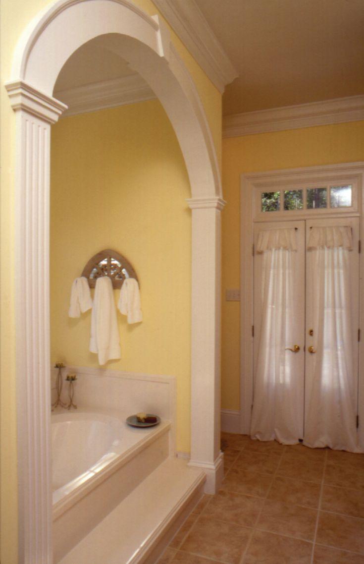 best 20 master bathroom plans ideas on pinterest master suite