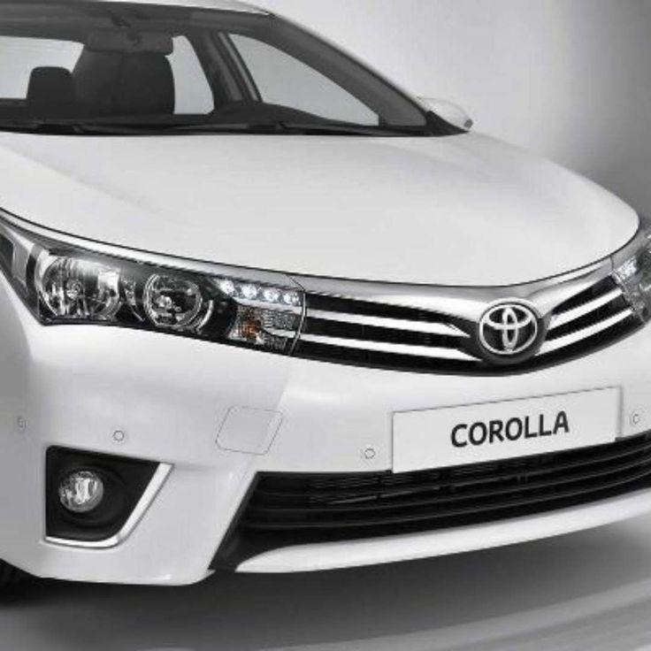 Sabíasque El Corolla se produce en 16 países y se venden en 140 países  #Toyota #Toyomar #Corolla #automoviles #carros #vehiculos #autos #servicios #repuestos #ToyotaEsToyota #PoderToyota #FuerzaToyota #OrgulloToyota #Margarita #Venezuela http://unirazzi.com/ipost/1513822408867158389/?code=BUCLXXVjZl1