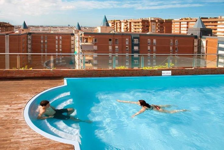 Discount UK Holidays 2017 2-3nt 4* Barcelona Spa Break with Flights From £79pp (from Weekender Breaks) for a two-night 4* Barcelona spa stay with flights, from £129pp for three nights - save up to 49%