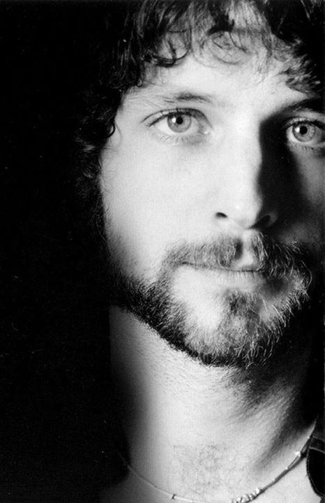 Lindsey Buckingham  One of my favorite guitarists & first rock artist crush.  A huge Fleetwood Mac fan