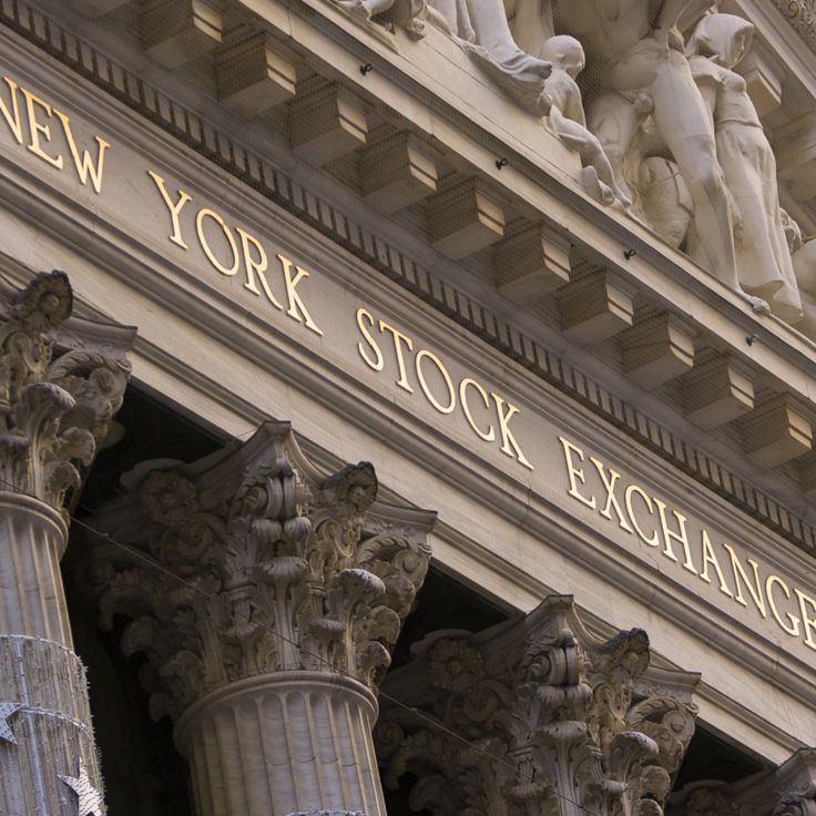 NYSE Owner on Bitcoin Futures: We May Be Stupid for Not Being First Bitcoin Crypto News cboe CME contracts Decision Discusses Emerging Markets Futures ICE Intercontinental Exchange Inc Jeffrey Sprecher launch Markets New York Stock Exchange NSYE owner Sprecher