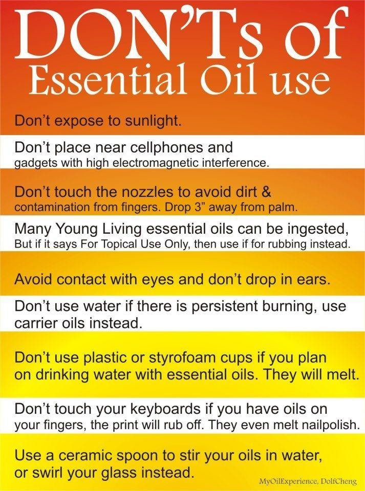 http://swiftfire.org  for more info:) #wellness #essentialoils #naturalhealth