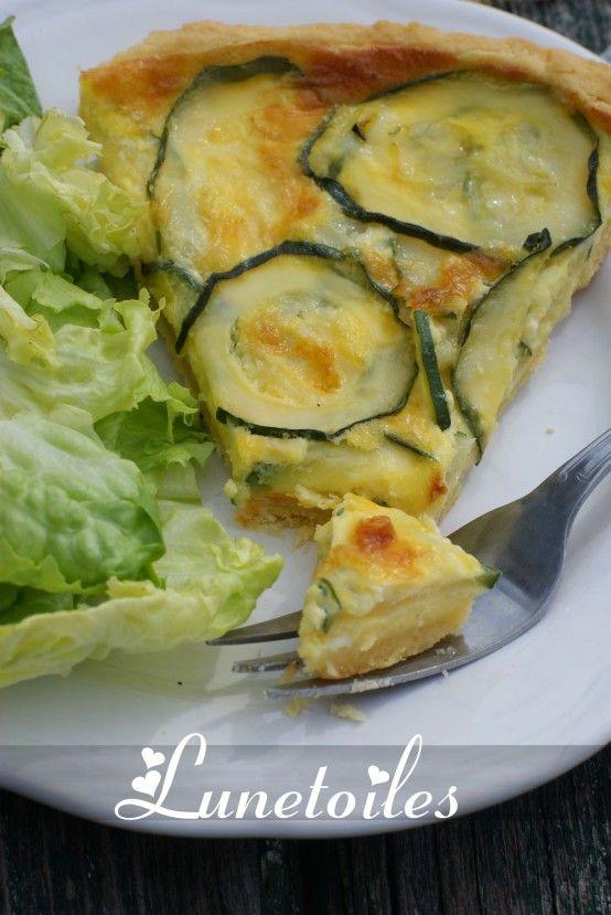 301 Best Images About Cuisine Algerienne On Pinterest