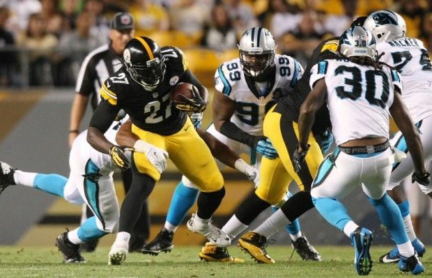 The Carolina Panthers will square off against Pittsburgh Steelers to play a Fourth and Final Preseason 2015 game at Heinz Field Stadium. The match is scheduled to air Live at 7:30 P.M E.T on September 3, 2015.Short Preview