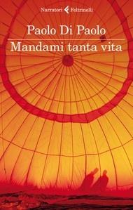Paolo Di Paolo, evocando un protagonista del nostro Novecento, scrive un romanzo appassionato e commosso sull'incanto, la fatica, il rischio di essere giovani.