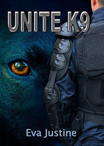 Unité K9  http://www.123bonsplans.fr/produit/unite-k9/
