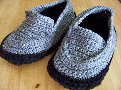 Crochet Patterns For Men s Gifts : 10 Best images about Handmade Gifts for Men on Pinterest ...