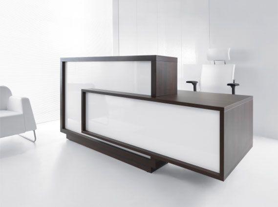 Semar Meble Tychy poleca : meble biurowe, meble gabinetowe, kuchnie, stoły, krzesła, biurka, meble pracownicze