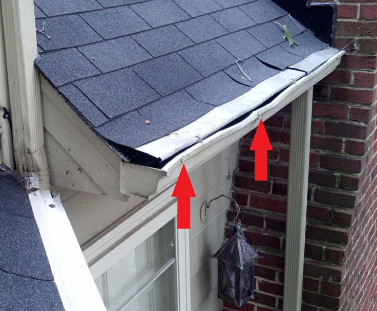 13 Best Images About Gutter Ladder On Pinterest Cleanses