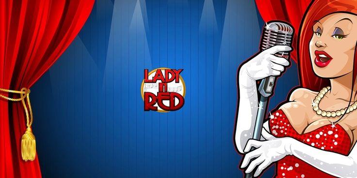 3/19/ · Игровой автомат Lady in Red не надоедает и не становится скучным.Результат никогда не будет предсказуемым, а процесс – очевидным.Виртуальное заведение удивляет своих игроков разнообразием игр.5/ Якутск