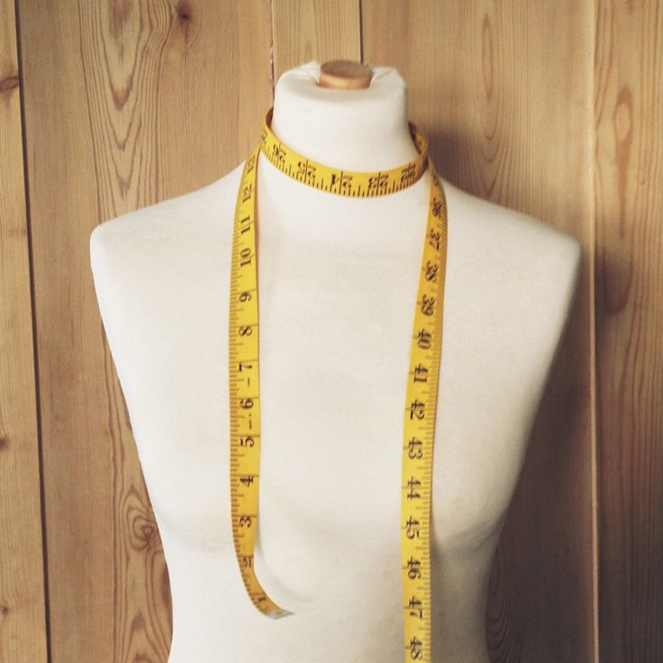 Tips for a Dressmaking Newbie….from Learn to Sew's Kirsty Mackay / Simplicity Network