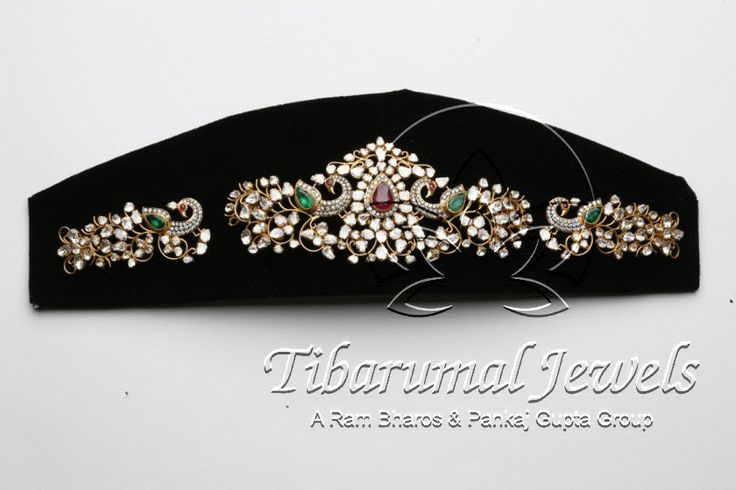 CREATIVE | Tibarumal Jewels | Jewellers of Gems, Pearls, Diamonds, and Precious Stones