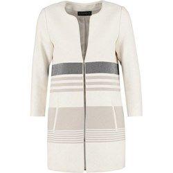 Esprit Collection Krótki płaszcz beige