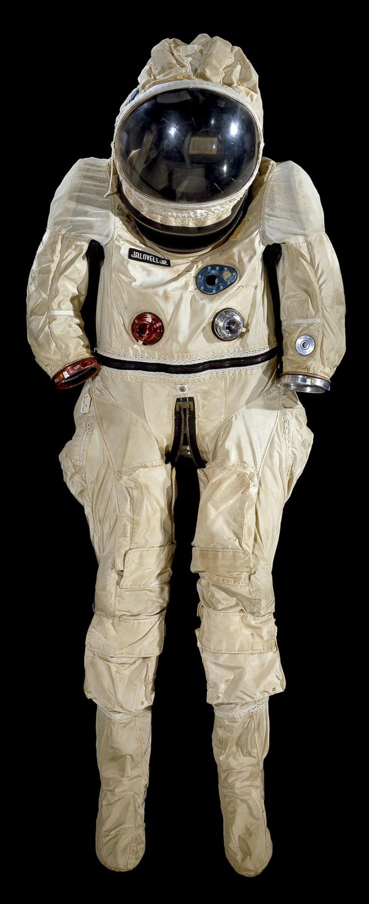 42 best images about NASA on Pinterest | John glenn ...