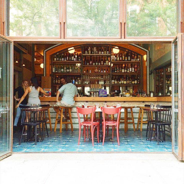 96 best Restaurant Interior Design images on Pinterest - innovatives decken design restaurant
