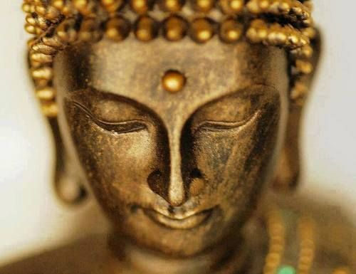 by Andrew Barker No-Self In Buddhism one of the 'Three Characteristics' is No-Self (the other two are impermanence and suffering which are closely associated with this). This refers to the illusion of reality having a permanent and separate self. There is this notion that there is a permanent...