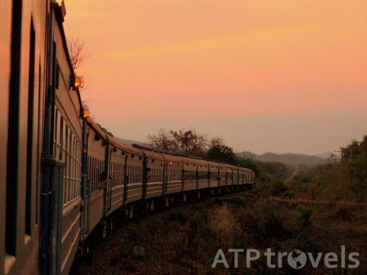 Tips on how to get from Zanzibar to Malawi overland (mostly) - ATP Travels