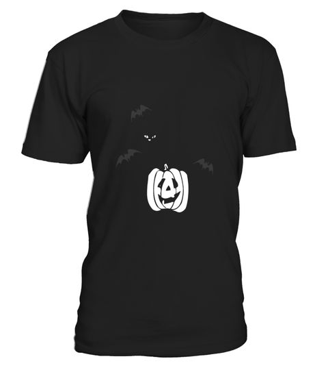 """# Halloween Scary Cat and Jack O'Lantern T-Shirt .  Special Offer, not available in shops      Comes in a variety of styles and colours      Buy yours now before it is too late!      Secured payment via Visa / Mastercard / Amex / PayPal      How to place an order            Choose the model from the drop-down menu      Click on """"Buy it now""""      Choose the size and the quantity      Add your delivery address and bank details      And that's it!      Tags: A design of a Scary Halloween black…"""