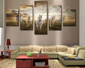 Horse pictures for wall horse wall art decor horse pictures for living room home interiors cowboy pictures home interiors horse pictures