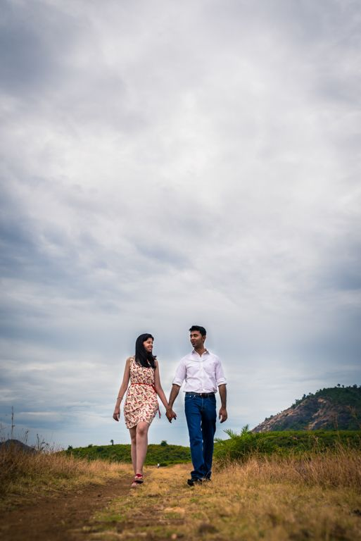 pre-wedding-photography-42
