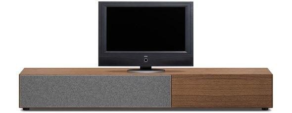 Modern Media Units, TV Units - BoConcept Furniture Store Sydney Australia