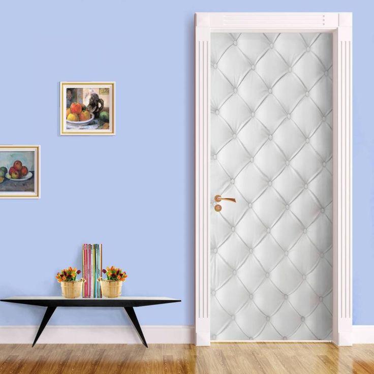 Armario De Nenuco Carrefour ~ 17 melhores ideias sobre Adesivo Para Porta no Pinterest