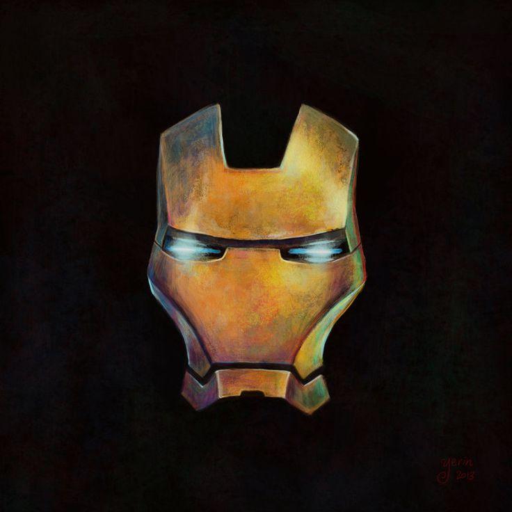 ironman_mask_by_slugette-d5zhowc.jpg 800×800 pixels