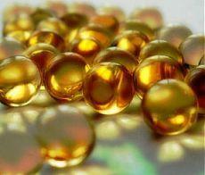 ВИТАМИН  Е ОТ РАКА | Американский автор Эдвард Грифин в своей книге «Мир без рака» описывает истину об одном открытии, которое скрывается, о лечебных свойствах витамина В17, который еще называется лаетрил или амигдалин.