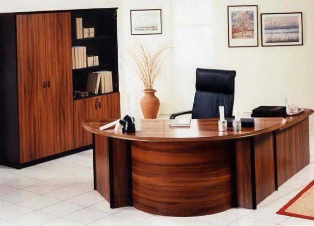 Executive Office Furniture Set Home Design Ideas In Executive Office Furniture Layout 33744