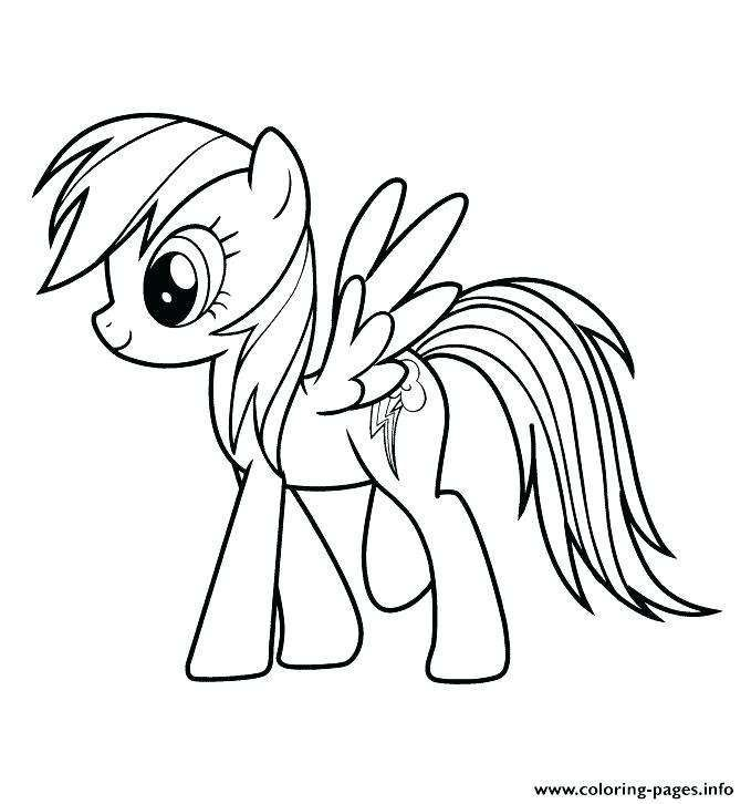 Grab Your Fresh Coloring Pages Rainbow Dash Download Https Www Gethighit Com Fresh Co My Little Pony Coloring Cartoon Coloring Pages My Little Pony Drawing