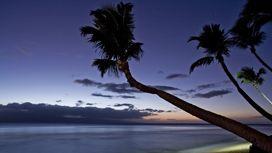 Mokapu Beach Maui Hotel — Andaz Maui at Wailea