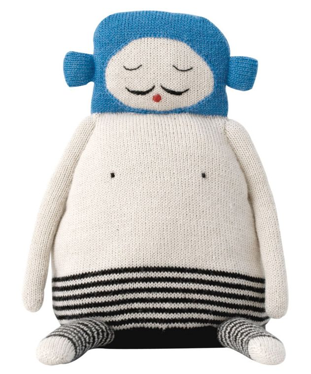 Balthazar Doll: Balthazar Dolls