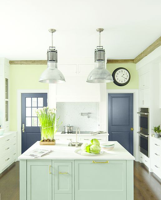 1000 Images About Kitchen Color Samples On Pinterest: 60 Best Kitchen Color Samples! Images On Pinterest