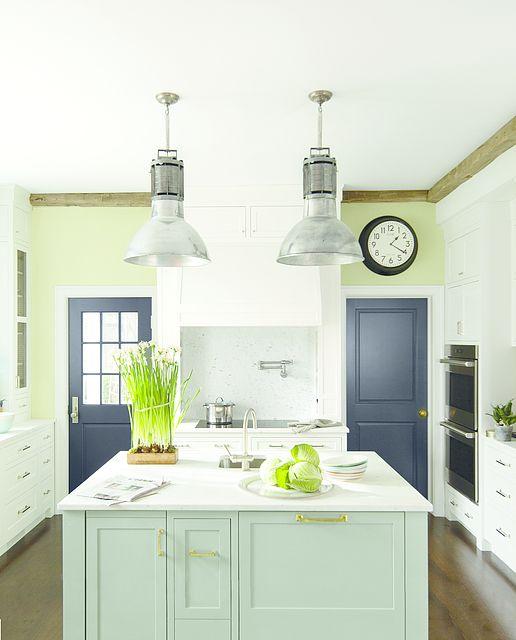 51 Best Kitchen Color Samples Images On Pinterest: 60 Best Kitchen Color Samples! Images On Pinterest
