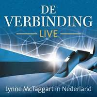 De Verbinding Live (Boek + Dvd's) | Lynne McTaggart | Hardcover | 9789020208351 | Cosmox.be / Wil je dit boek in één uur kunnen uitlezen in volle concentratie met meer tekstbegrip? Ik kan je helpen, surf naar http://peterplusquin.be/word-expert-in-drie-dagen-via-de-smartreading-snelleesmethode/ #smartreading #snellezen