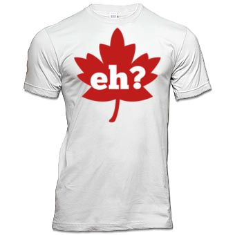 canada day shirts - Google Search
