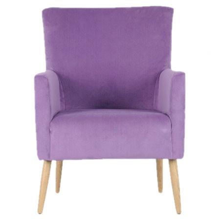 the color purple libretto pdf