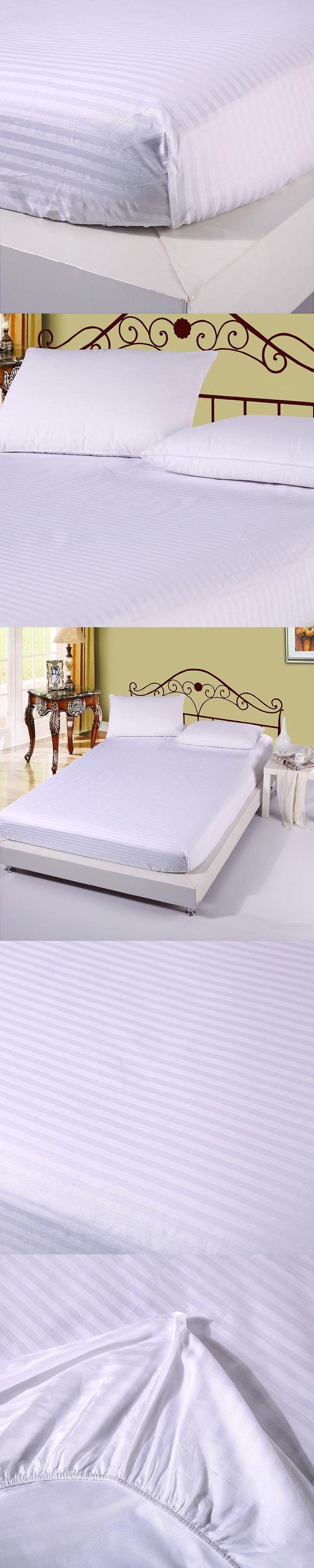 Best King size mattress ideas on Pinterest