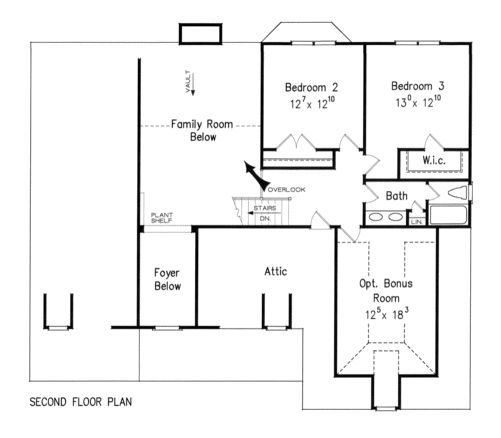 Best 25+ Square House Plans Ideas On Pinterest | Square House